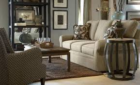 Living Room Furniture North Carolina by Welcome To Priba Furniture And Interiors We Are North Carolinas