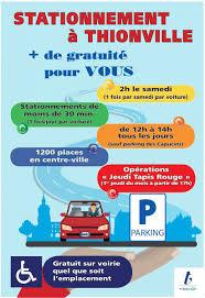 bureau de change thionville réforme nationale du stationnement à partir du 1er janvier 2018