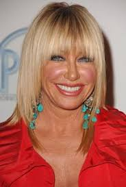 how to cut your own hair like suzanne somers suzanne somers imdb