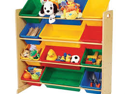 Toy Organization Ideas Kids Bedroom Organization Beautiful Kids Room