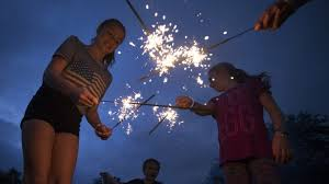where to buy sparklers in nj n j lawmakers look on bright side with to legalize