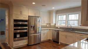 kitchen bath cabinets best of kitchen designers indianapolis home design
