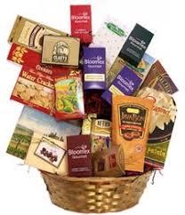 Gourmet Basket Holiday Gift Baskets Gift Baskets Chocolates Gift Baskets