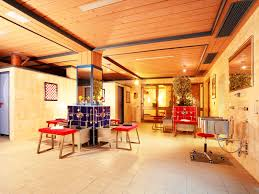 wellness allgã u design health wellness 4 wellnesshotel kneipphotel edelweiss bad