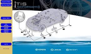 lexus gx470 transmission fluid change 2007 lexus es350 transmission oil change diy with pics