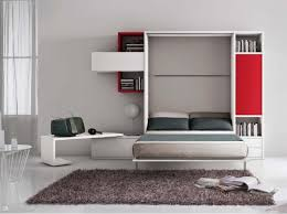 Penelope Murphy Bed Price Letto Murphy Duylinh For