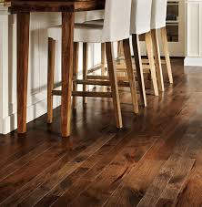 Inexpensive Laminate Flooring Discount Laminate Hardwood Vinyl Cork Flooring Area Rugs