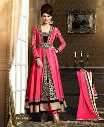 collections of designs of dresses for girls bridal catalog