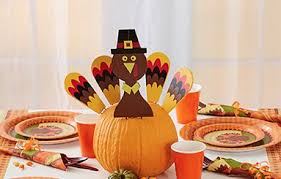 Where To Eat Thanksgiving Dinner In Chicago Thanksgiving Decorations Thanksgiving Party Supplies Party City