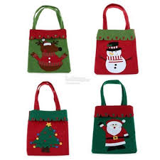 christmas shopping bags christmas shopping bag end 11 18 2018 3 15 am