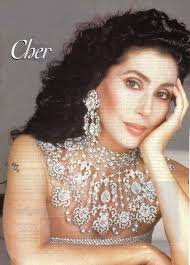 Vanity Fair Cover Shoot 128 Best Cher Images On Pinterest Bob Mackie Artists And Carnivals