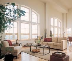 Most Energy Efficient Windows Ideas 50 Best Marvin Windows Images On Pinterest Marvin Windows