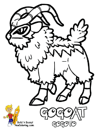 froakiecoloringpage681x723 for pokemon coloring pages froakie