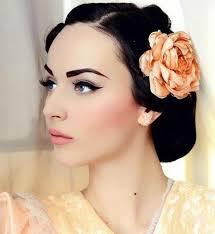 skin and contouring makeup dark hair makeup bronze eye colors bangles for fair skins best