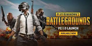 is pubg free pubg 1 0 officially releases on pc offers players a free gift for