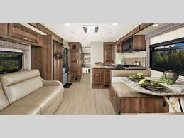 greyhawk motor home class c rv sales 8 floorplans