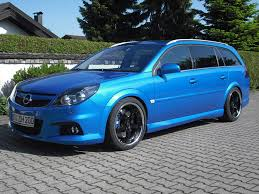 opel astra opc 2005 jms cars car tuning