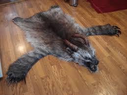 faux bear rug cievi u2013 home