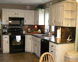 kitchen cabinet ends kitchen cabinet ends sparrow bush solid mccanless kitchen
