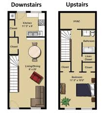 61 best floorplan images on pinterest architecture interior
