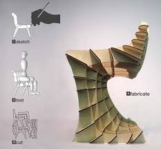 Furniture Design Software 56 Best Slot Together Ideas Images On Pinterest Slot Chairs And