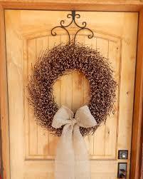 fall wreath fall door wreaths mantle wreath fireplace wreath