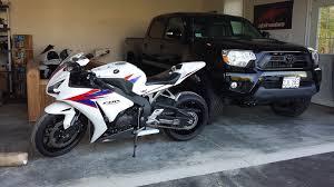 2015 toyota tacoma horsepower 2015 toyota tacoma trd sport 4x4 reader review