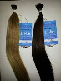 cinderella extensions curly hair tape in hair extensions cinderella hair extensions pinterest