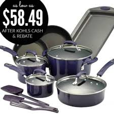 calphalon black friday deals rachael ray cookware black friday deals u0026 cyber monday s 2016