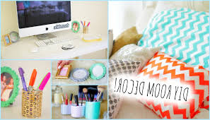 bedroom room decoration ideas diy loft beds for teenage girls