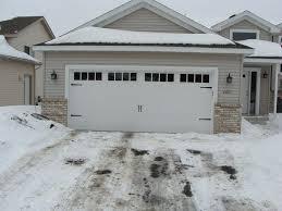 sears craftsman garage door door craftsman garage door opener parts beautiful garage door