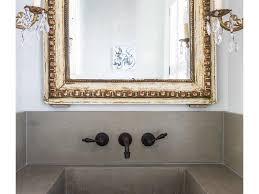 shabby chic bathroom wall sconces u2022 wall sconces