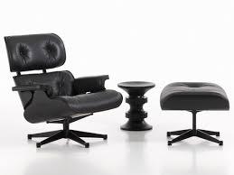 Buy Lounge Chair Design Ideas Inspiring Eames Lounge Chairs Design Home Furniture Kopyok