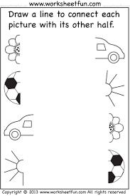 Teachers Printable Worksheets 67 Best Book Ideas Images On Pinterest Diy Language And