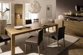 sala da pranzo moderna awesome sala da pranzo moderne photos idee arredamento casa