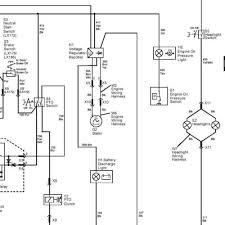 diagrams 807559 john deere l130 ignition wiring diagram