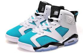 Black White Turquoise Teal Blue by Nike Free Run 5 0 Womens Air Jordan 6 Gs Retro White Turquoise