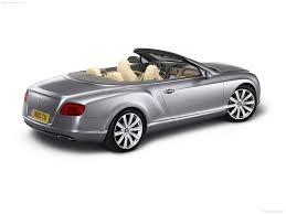 jeep bentley bentley continental gtc 2012 pictures information u0026 specs
