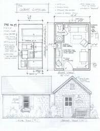 plans for small cabins free small cabin plans that will knock your socks off tiny houses