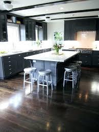 kitchen islands clearance kitchen islands clearance folrana com