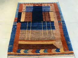 Multi Color Rug 61 Best One Of A Kind Rugs For Sale Images On Pinterest Area