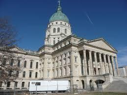 Kansas travel wiki images The 25 best kansas capital ideas topeka kansas jpg