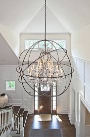 how to install can lights in a drop ceiling 12 chandelier do u0027s and don u0027ts for decorating