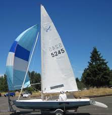 craigslist finds page 4 dinghy anarchy sailing anarchy forums