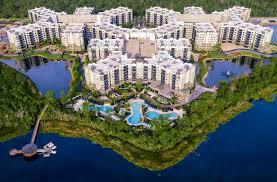 grove resort u0026 spa orlando condo hotel 7500 toward closing costs