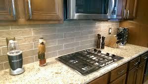 tiles backsplash peel and stick backsplash kit cabin cabinets