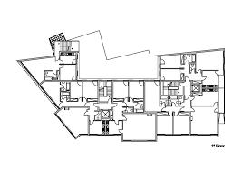 gallery of vila nova de tazem residential building nuno ladeiro