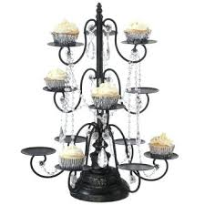 chandelier cupcake stand chandelier cupcake holder chandelier style cupcake stand cheap
