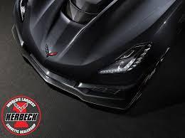 kerbeck corvette complaints kerbeck corvette home