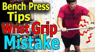 How To Bench More Weight How To Bench Press Deadlift Nerd